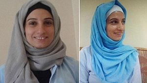 Bombalı Saldırı İçin Türkiye'ye Geldi Yakalandı