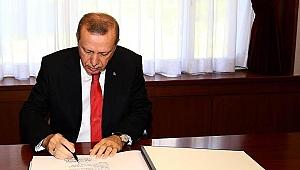 Cumhurbaşkanı Erdoğan Duyurdu: 11 Kasım Artık...