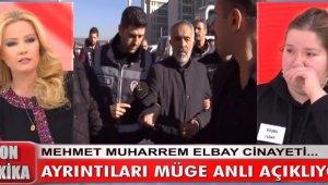 Türkiye'nin Konuştuğu Vahşet! 3 Yıldır Kayıptı, Öldürüldüğü Ortaya Çıktı