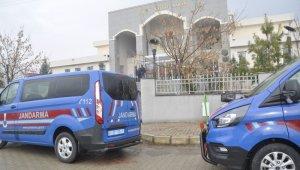 Afyonkarahisar'da uyuşturucu operasyonu: 2 tutuklama