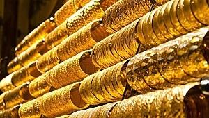 Altının Fiyatları 2020 Sonuna Kadar...