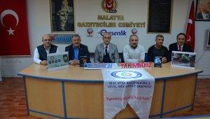 Bağımlılıkla Sivil Mücadele Derneği'nden polisin çalışmalarına destek