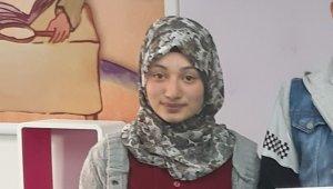 Bilecik'te 7 gün önce kaybolan kız Adana'da bulundu