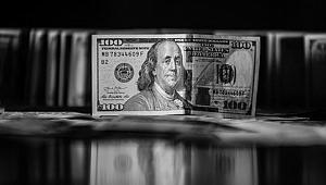 17 Ocak 2020 Euro ve Döviz Kurları Ne Kadar Oldu?