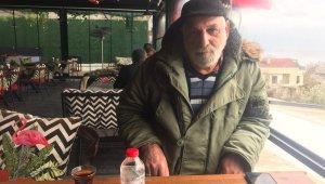 33 yıl sonra Cumhurbaşkanı Erdoğan'ın sayesinde tahliye oldu