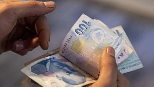 4 Kargo Firmasına 61 Milyon Lira Ceza!