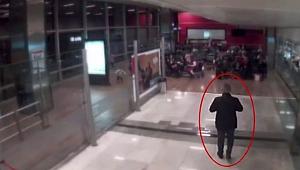 8 göçmenin hayatını kaybettiği facianın şüphelisi yakalandı