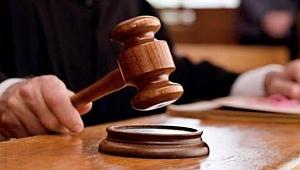 Emsal Karar: 19 Yıl Sonra Boşanabildiler