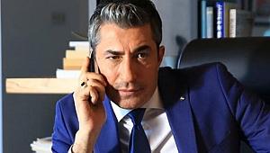 Erkan Petekkaya'nın rüşvet iddiası mahkemeyi karıştırdı
