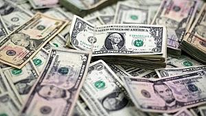 Fed Kararı Sonrası Dolarda Son Durum