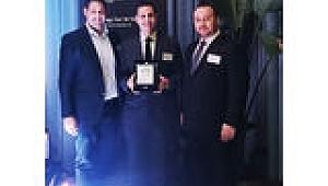"Inveon, Üst Üste Üçüncü Kez ""Deloitte Teknoloji Fast 50"" Listesinde…"