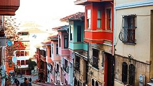 İstanbul'da Bu Pazar Hava Nasıl Olacak ?