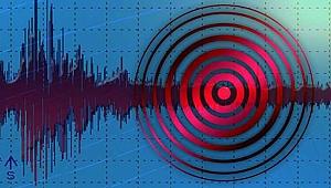 Küba Açıklarında 7,7 Büyüklüğünde Deprem Meydana Geldi