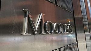Moody's'ten Türkiye Açıklaması: İki Kat Artacak