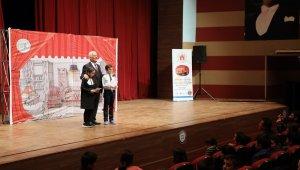 Muğla Büyükşehir 23 Nisan'ın 100'üncü yılını etkinlikle kutluyor