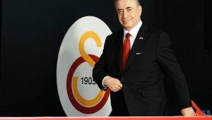 """Mustafa Cengiz: """"Arda Turan transferi gündemimizde yok, söylemekten bıktım"""""""