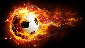 Süper Lig Ekibinde Flaş Ayrılık