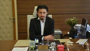 Tatvan Devlet Hastanesine 2 yeni bölüm açıldı