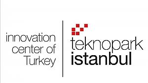 Teknopark İstanbul, TÜBİTAK BİGG+ Desteği Almaya Hak Kazandı