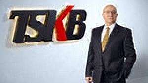 TSKB, Uluslarası Kalkınma Finansmanı Kulübü'nün Yönetiminde Yerini Aldı