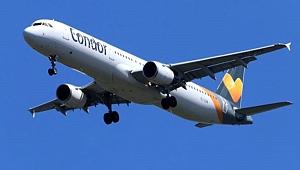 Ünlü Havayolu Şirketi Satıldı! İşte Yeni Sahibi