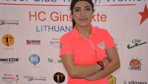 Avrupa Trophy Ligi'nde Türk hakeme övgü yağdı