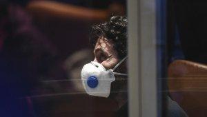 Avustralya'da korona virüsü için acil eylem planı başladı