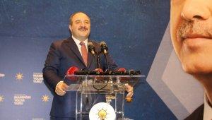 """Bakan Varank: """"Kılıçdaroğlu parayla da olsa yalanı söylemekten geri durmuyor"""""""