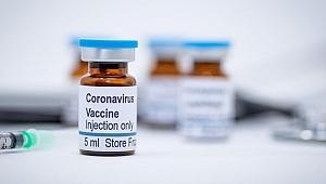 Corona Virüs Aşısı Bulundu, Yeni Yılda Satışa Çıkabilir