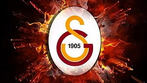 Galatasaray Trabzonsporlu Futbolcu İçin Devreye Girdi!