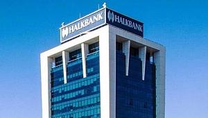 Halkbank 2019 Karını Açıkladı!