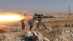 'İdlib'de 55 Rejim unsuru etkisiz hale getirildi'