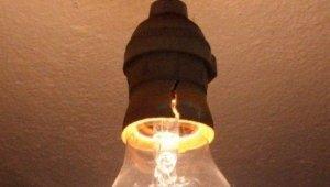 Iğdır'da elektrik kesintisi yapılacak
