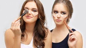 Kozmetik sektörüne 14 şubat etkisi