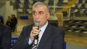 """Malatya'da """"Halk oyunları il birinciliği yarışması"""" yapıldı"""