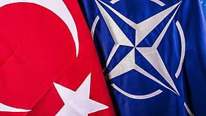 NATO'nun 5. maddesi yeniden gündemde