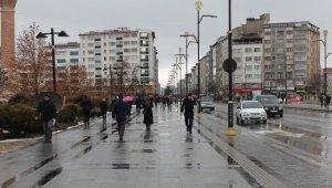 Sivas'ta 5 yılda 3 bin 759 çift boşandı