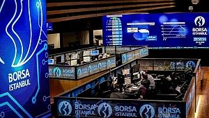 SPK Duyurdu! Borsa İstanbul'da Satış Yasağı...