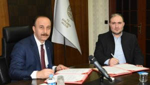 Telabyad ve Resulayn için insani yardım protokolü imzalandı