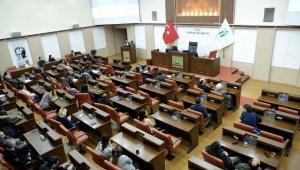 Tepebaşı'nda 'TurSEFF' enerji verimliliği eğitimi
