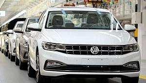 Volkswagen'e Rekor Tazminat! Anlaşma Sağlandı
