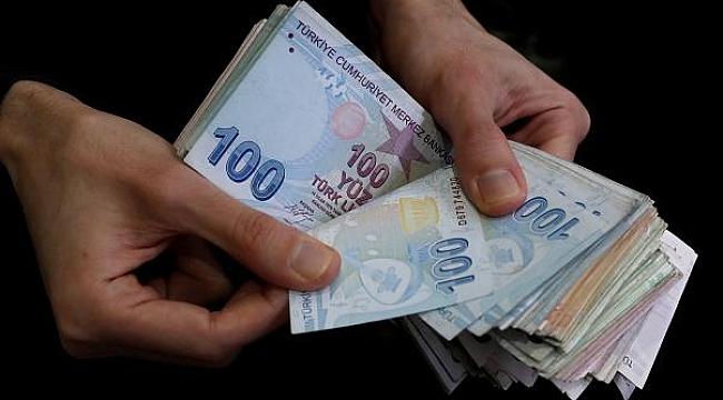 Bakan müjdeyi verdi: Ödemeler yarın başlıyor