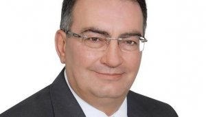 Belediye Başkanı Bulut maaşını bağışladı