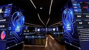 Borsa İstanbul Açıkladı: İkinci Bir Duyuruya Kadar Kaldırıldı