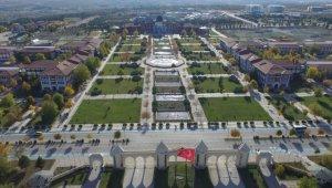 DPÜ Lisansüstü Eğitim Enstitüsü kuruldu