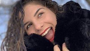 Fransa'da 16 Yaşında Genç Kız Koronavirüsten Öldü! Kahreden Detay!