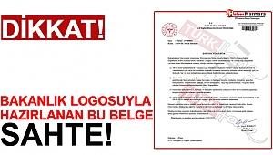 Sağlık Bakanı Koca'dan Son Dakika Uyarısı!