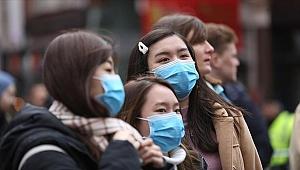 Wuhan'da yeni tip corona virüsünden ölüm oranı yüzde 1,4!