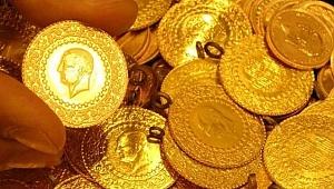 Altın Alacaklar Dikkat! Tükendi