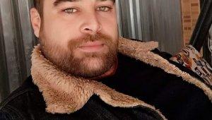 Arkadaşı tarafından 6 yerinden bıçaklanan şahıs ağır yaralandı
